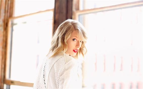 Fond d'écran Taylor Swift 43