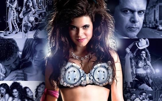 Wallpaper Gloria 2015 movie