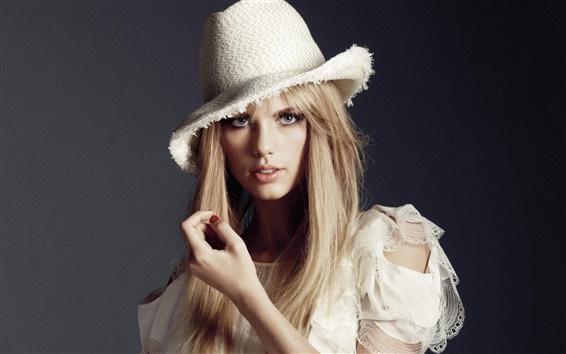 Fondos de pantalla Taylor Swift 46