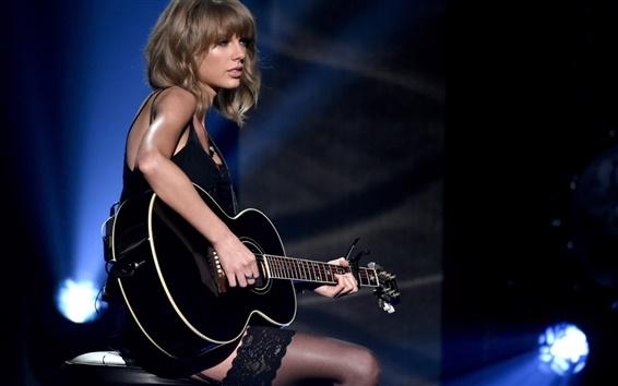 Wallpaper Taylor Swift 47