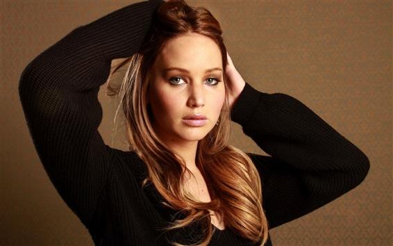 Wallpaper Jennifer Lawrence 05