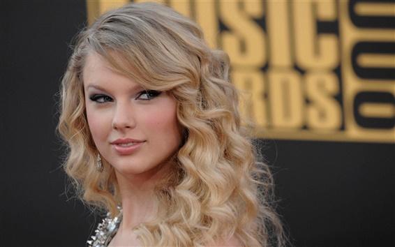 Fond d'écran Taylor Swift 49