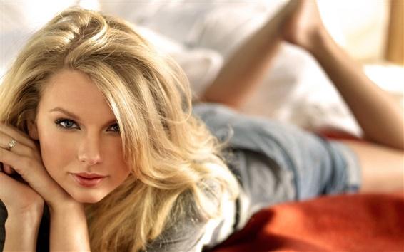 Fond d'écran Taylor Swift 52