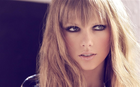 Wallpaper Taylor Swift 53
