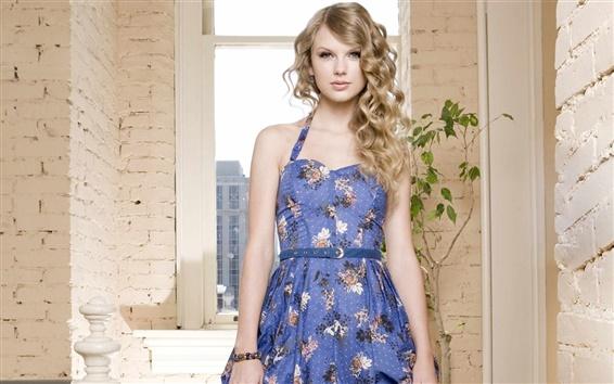 Fond d'écran Taylor Swift 56