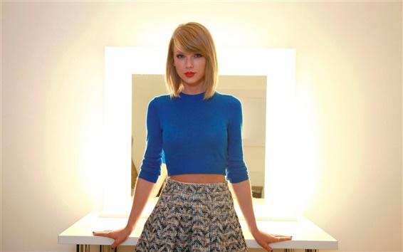 Fondos de pantalla Taylor Swift 09