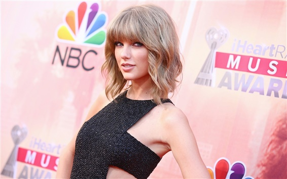Fondos de pantalla Taylor Swift 62