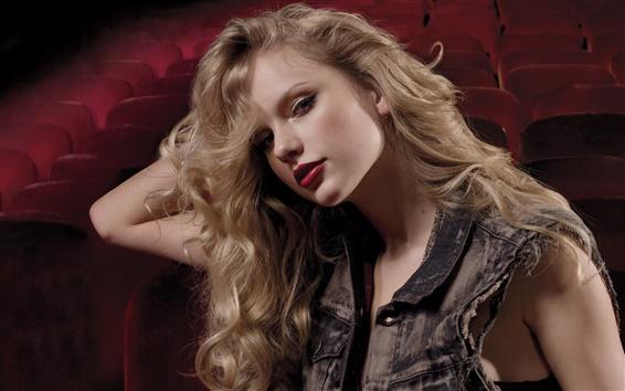 Fondos de pantalla Taylor Swift 76