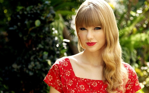 Wallpaper Taylor Swift 77