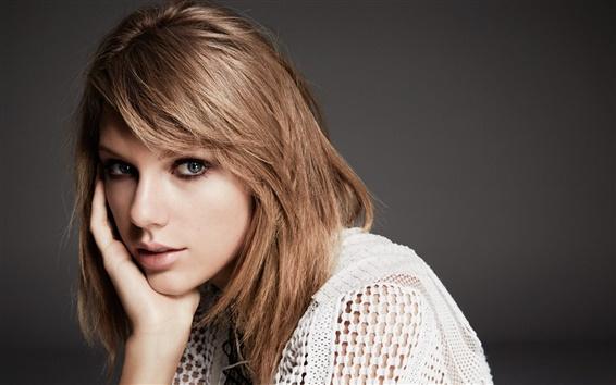 Fondos de pantalla Taylor Swift 80