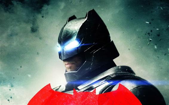 Papéis de Parede Ben Affleck, Batman v Superman: Dawn of Justice