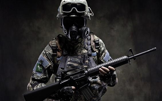 Wallpaper Counter Strike