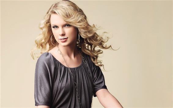 Fond d'écran Taylor Swift 83