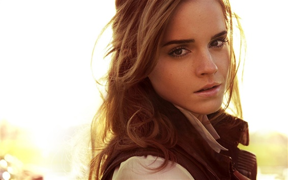 Wallpaper Emma Watson 30