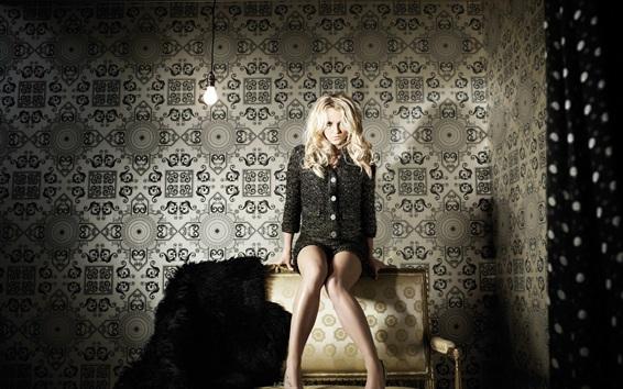 Wallpaper Britney Spears 13