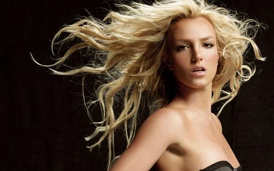 Fond d'écran Britney Spears 14