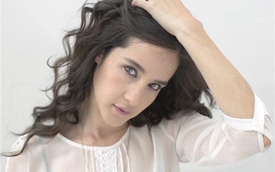 Fondos de pantalla Ximena Sariñana 02