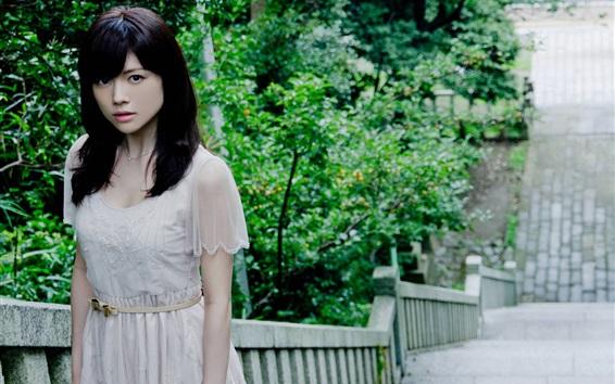 Wallpaper Yuiko Matsukawa 03