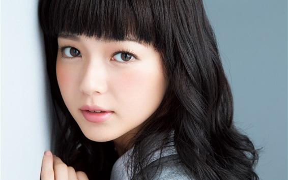Coupe cheveux japonaise - astrydinfo