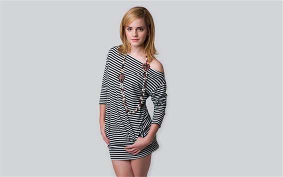 Wallpaper Emma Watson 31