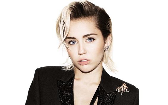 Fond d'écran Miley Cyrus 05
