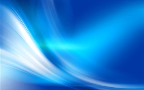 Curvas De Color Azul, Resumen De Antecedentes Fondos De