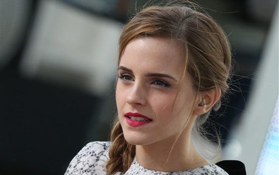 Fond d'écran Emma Watson 35
