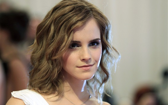 Wallpaper Emma Watson 36