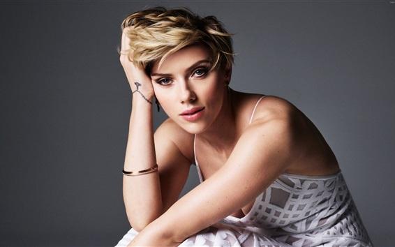 Wallpaper Scarlett Johansson 26