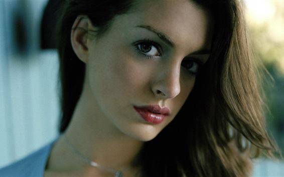 Fondos de pantalla Anne Hathaway 13