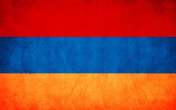 Armenia-flag_m.jpg