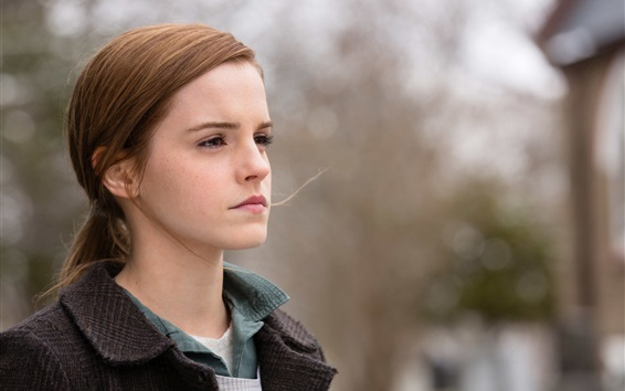 Wallpaper Emma Watson 38