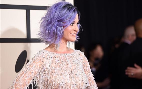 Fond d'écran Katy Perry 24