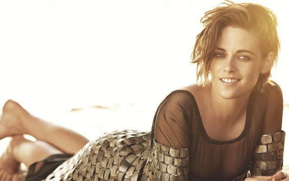 Fondos de pantalla Kristen Stewart 15