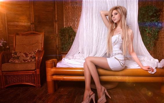 Fondos de pantalla Ekaterina Fetisova 11