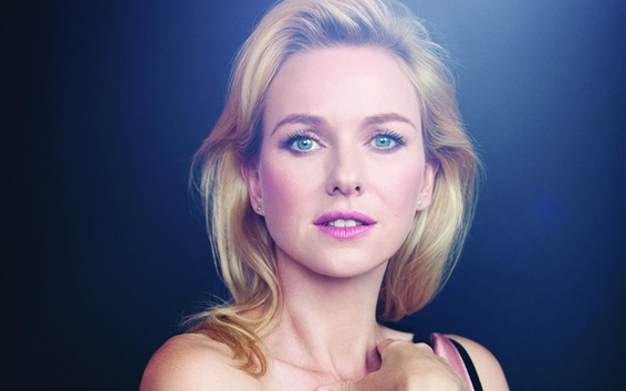 Wallpaper Naomi Watts 03