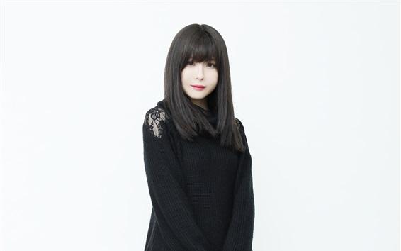 Papéis de Parede Marika Tani 02