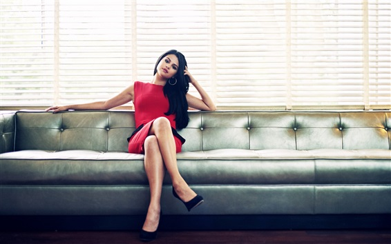 Wallpaper Selena Gomez 16