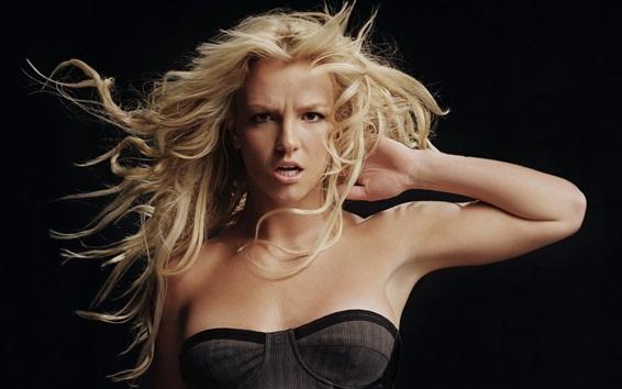 Fondos de pantalla Britney Spears 18