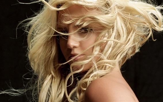 Fondos de pantalla Britney Spears 21