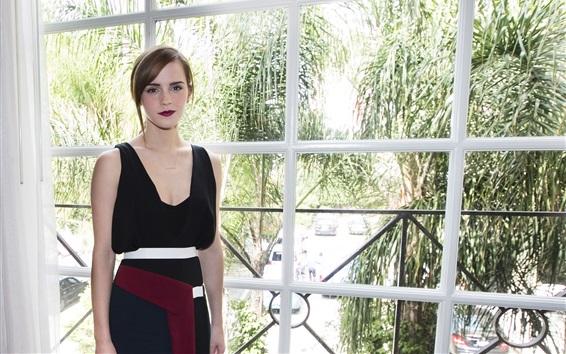 Fondos de pantalla Emma Watson 40