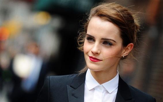 Fond d'écran Emma Watson 41