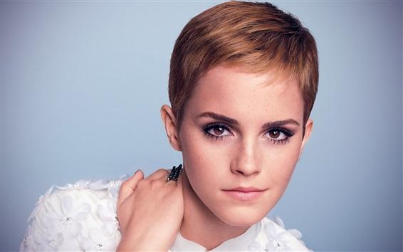Fond d'écran Emma Watson 42