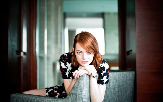 Fondos de pantalla Emma Stone 08
