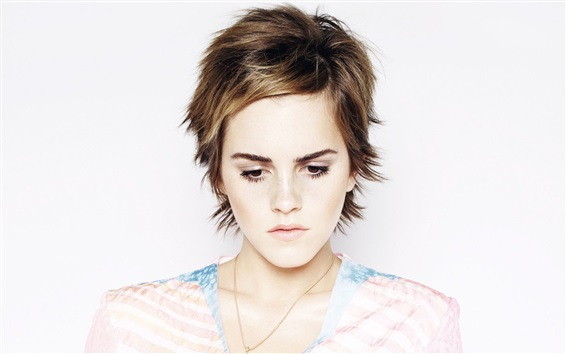 Wallpaper Emma Watson 46