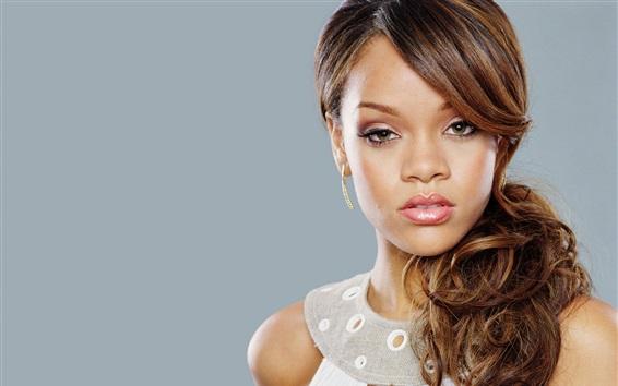 Fondos de pantalla Rihanna 10