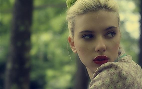 Fondos de pantalla Scarlett Johansson 30