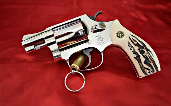 배경 화면 최고 특별 총기, 무기