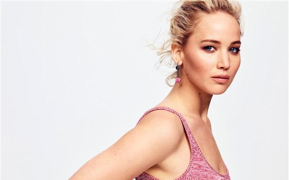 Fondos de pantalla Jennifer Lawrence 18