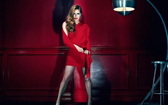 Wallpaper Amy Adams 10